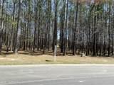 373 Cypress Ridge Drive - Photo 2
