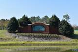 373 Cypress Ridge Drive - Photo 7