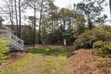 4366 Gauntlet Drive - Photo 43