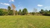 35 Plantation Oaks Drive - Photo 3