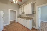 515 Chestnut Street - Photo 11
