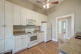 515 Chestnut Street - Photo 12