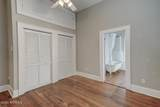 515 Chestnut Street - Photo 14