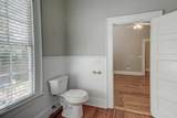 515 Chestnut Street - Photo 16