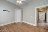 515 Chestnut Street - Photo 18