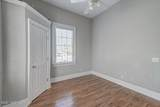 515 Chestnut Street - Photo 22