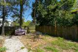 515 Chestnut Street - Photo 26