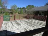 1156 River Road - Photo 41