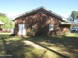 1156 River Road - Photo 46