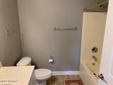 395 Crow Creek Drive - Photo 10