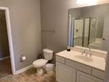 395 Crow Creek Drive - Photo 13