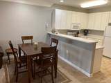 395 Crow Creek Drive - Photo 5