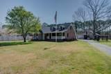 1176 Parker Road - Photo 1