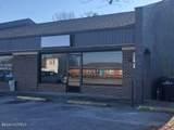 127 Henderson Drive - Photo 1