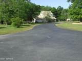 5303 Glennfield Circle - Photo 33