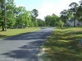 5303 Glennfield Circle - Photo 34
