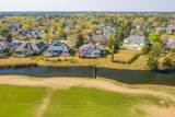 817 Fox Ridge Lane - Photo 55