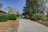 817 Fox Ridge Lane - Photo 6