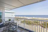 201 Carolina Beach Avenue - Photo 49