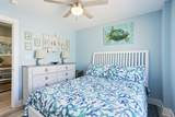 201 Carolina Beach Avenue - Photo 7