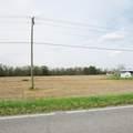 4803 Andrew Jackson Highway - Photo 10