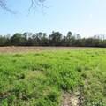 4803 Andrew Jackson Highway - Photo 19