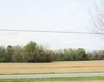 4803 Andrew Jackson Highway - Photo 2