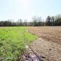 4803 Andrew Jackson Highway - Photo 20