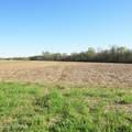 4803 Andrew Jackson Highway - Photo 23