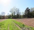 4803 Andrew Jackson Highway - Photo 25