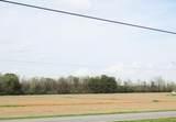 4803 Andrew Jackson Highway - Photo 3