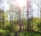4803 Andrew Jackson Highway - Photo 32