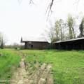 4803 Andrew Jackson Highway - Photo 4