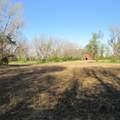 4803 Andrew Jackson Highway - Photo 48