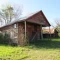 4803 Andrew Jackson Highway - Photo 64