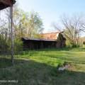 4803 Andrew Jackson Highway - Photo 67
