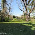 4803 Andrew Jackson Highway - Photo 69