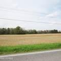 4803 Andrew Jackson Highway - Photo 8