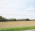 4803 Andrew Jackson Highway - Photo 9
