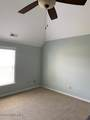703 Stagecoach Drive - Photo 17
