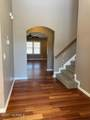703 Stagecoach Drive - Photo 3