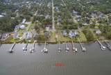 4701 Yacht Drive - Photo 31