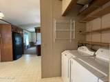 118 Bayshore Drive - Photo 13
