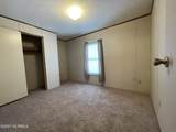118 Bayshore Drive - Photo 24