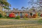 4302 Lockwood Drive - Photo 1
