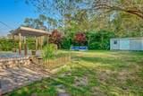 4302 Lockwood Drive - Photo 32
