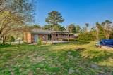 4302 Lockwood Drive - Photo 34