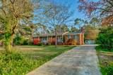 4302 Lockwood Drive - Photo 8