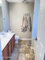 206 Wynbrookee Lane - Photo 16