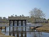 351 River Wynd Drive - Photo 57